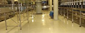 pisos_industriales_procesos_humedos_grasas_jarabes