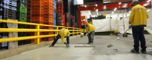 pisos_industriales_trafico_pesado_arrastre_caida