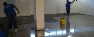 pisos_industriales_zonas_asepticas